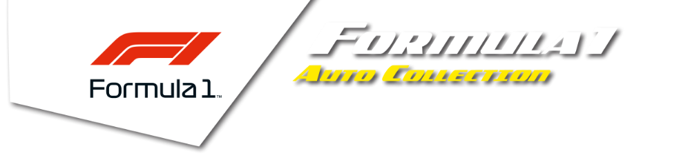 F1_logo_site.png