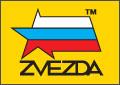 logo-zvezda.jpg