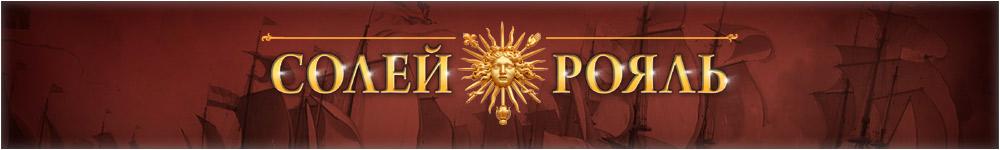 logo_2018-12-03.jpg