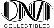 logo_dna-collectibles.png