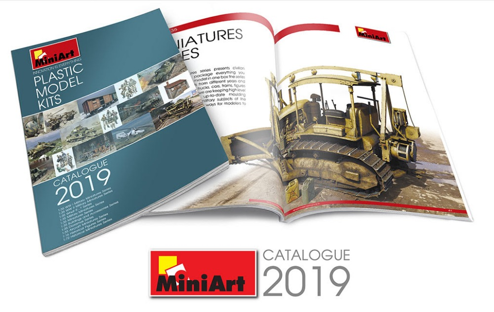 miniart-catalog-2019-small.jpg